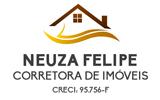 Neuza Felipe Corretora de Imóveis