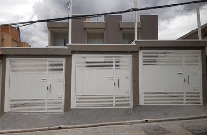 Sobrado para Venda, Vila Zelina