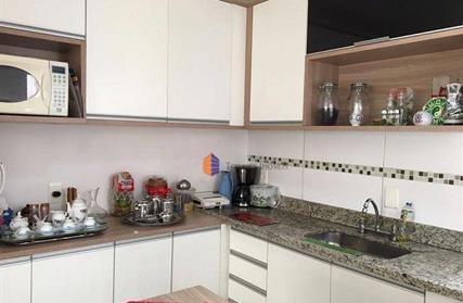Condomínio Fechado para Venda, Vila Bertioga