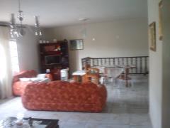 Casa Térrea para Alugar, Vila Feliz