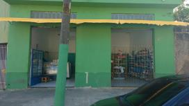 Ponto Comercial para Venda, Jardim Tietê