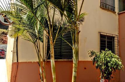Apartamento para Venda, Cohab Barro Branco II