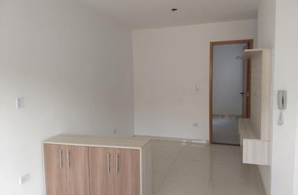 Flat / Studio para Venda, Penha