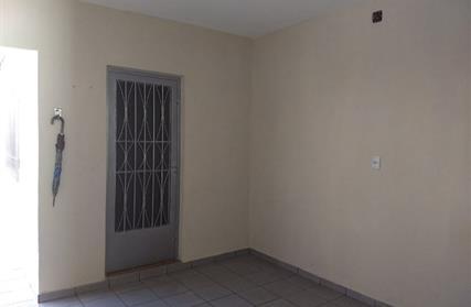 Casa Térrea para Alugar, Vila Itaim