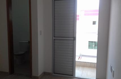 Condomínio Fechado para Venda, Parque Cruzeiro do Sul