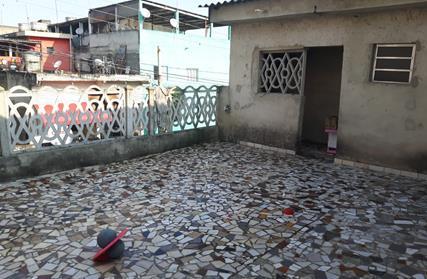 Sobrado para Venda, Jardim Moreno