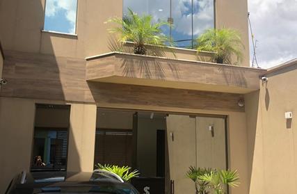 Casa Comercial para Venda, Penha