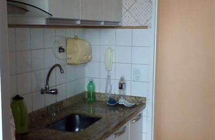 Apartamento para Venda, Parque Boturussu