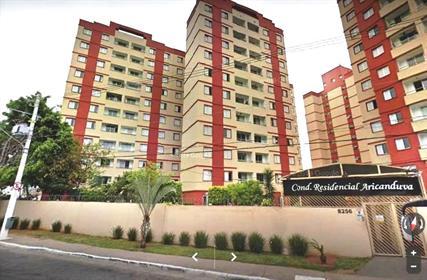 Apartamento para Alugar, Jardim Nove de Julho