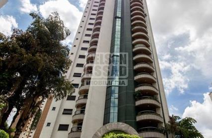 Apartamento Duplex para Venda, Jardim Anália Franco