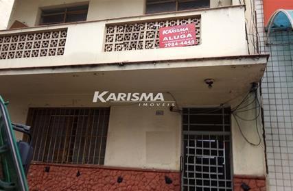 Apartamento para Alugar, Canindé