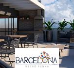 Imagem Barcelona Residencial