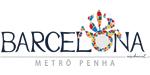 Lançamento Barcelona Residencial