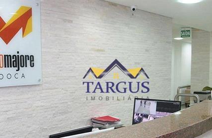 Sala Comercial para Venda, Belém