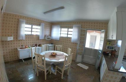 Casa Térrea para Venda, Jardim Avelino