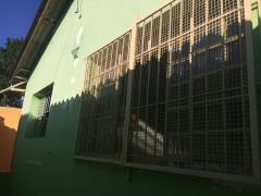 Casa Térrea para Alugar, Cidade Antônio Estevão de Carvalho