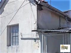 Casa Térrea para Alugar, Vila Marieta (Zona Leste)