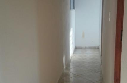 Sobrado / Casa para Alugar, Itaquera