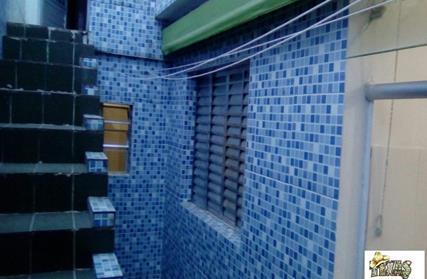 Kitnet / Loft para Alugar, Itaquera