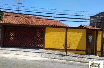 Casa Térrea para Alugar, Vila Taquari