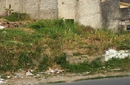 Terreno para Venda, Jardim Robru