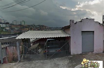 Terreno para Venda, Cidade A. E. Carvalho