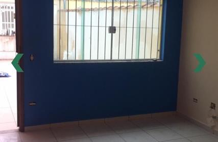 Casa Térrea para Alugar, Vila Silva Teles