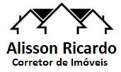 Alisson Ricardo Corretor de Imóveis