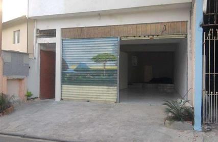 Sala Comercial para Alugar, Jardim Fernandes