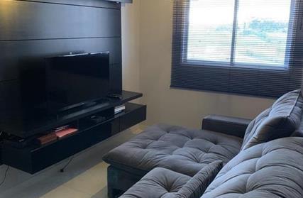 Apartamento para Alugar, Quinta da Paineira