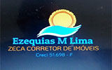 Zeca Corretor de Imóveis