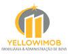Banner Yellowimob