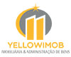 Banner Yellowimob