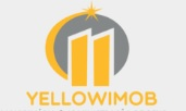 Yellowimob