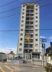 Apartamento para Venda, Vila Carrão