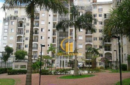Apartamento Duplex para Venda, Sítio da Figueira