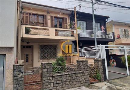 Casa Térrea para Venda, Maranhão