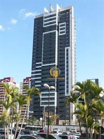 Apartamento para Venda, Vila Regente Feijó