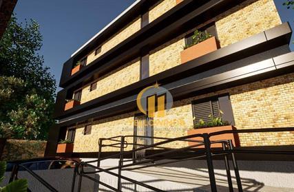 Apartamento para Venda, Vila Ivg