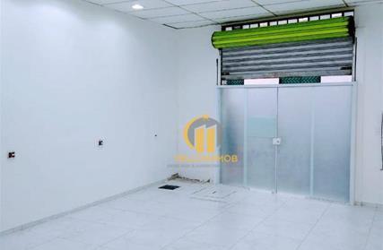 Sala Comercial para Alugar, Chácara Santo Antônio (ZL)