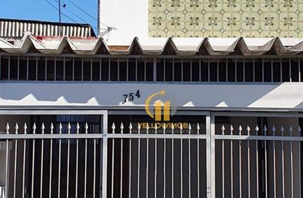 Sobrado para Venda, Vila Ivone