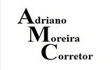 Adriano Moreira Corretor