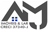 AMJ Imoveis & Lar