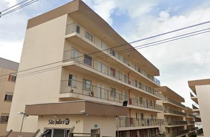 Apartamento para Alugar, Itaim Paulista