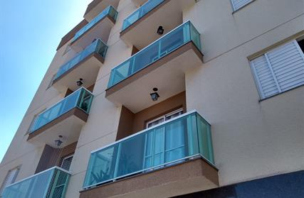 Apartamento para Alugar, Ponte Rasa