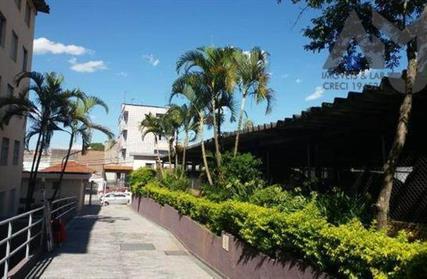 Apartamento para Alugar, Jardim Penha