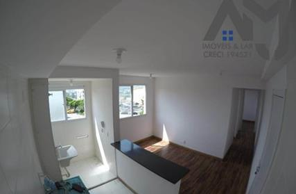 Apartamento para Alugar, Jardim Matarazzo