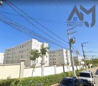 Apartamento para Alugar, Vila Cosmopolita