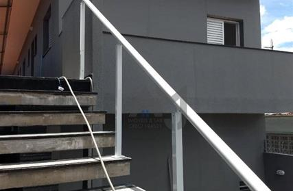 Apartamento para Alugar, Vila Ponte Rasa