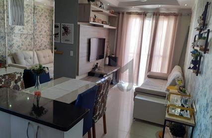 Apartamento para Venda, Jardim Soraia